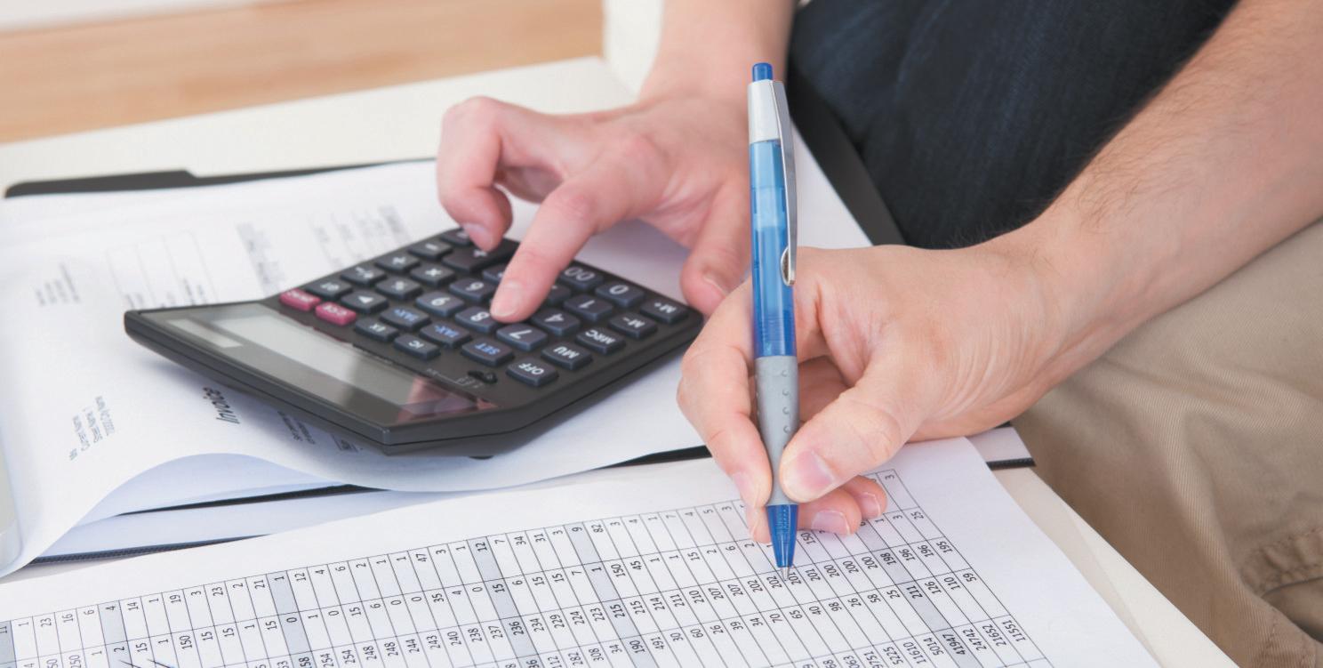 Action Logement, PEL... les atouts des petits prêts