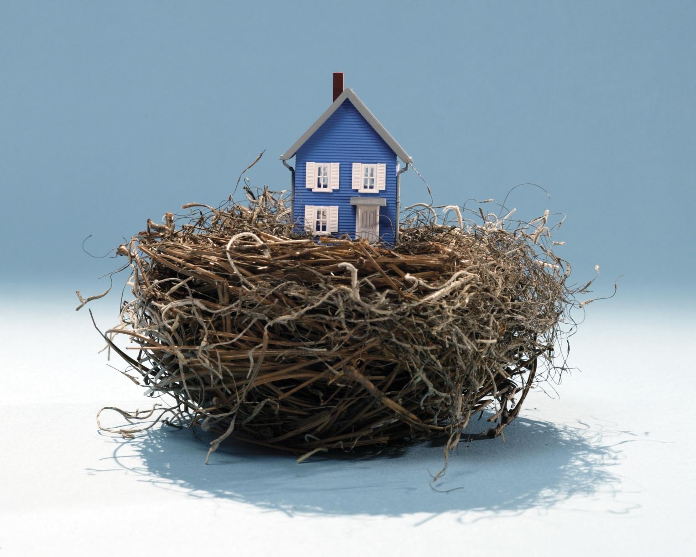 Les garanties de construction de la maison individuelle