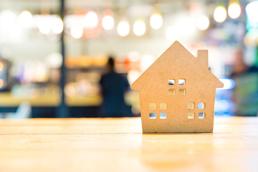L'entretien et les réparations du logement loué