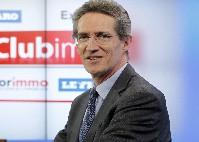 """Christian de Gournay : """"Les investisseurs doivent revenir dans le neuf """""""