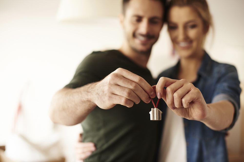 5 conseils pour faire accepter votre dossier de location