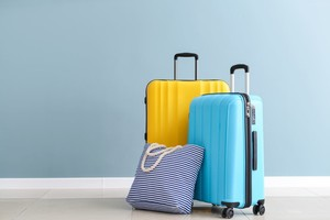 Bail mobilité : quelles spécificités pour les locataires et les propriétaires ?