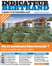 Le Salon de l'Immobilier Languedoc-Roussillon