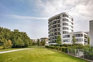 Immobilier neuf : les queues de programme, un vrai bon plan ?