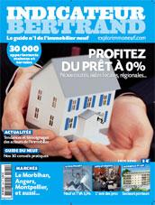 Ile-de-France: la TVA à 5,5 % des quartiers d'avenir
