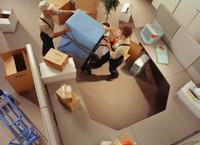 Le devis du déménagement : mentions obligatoires et formules