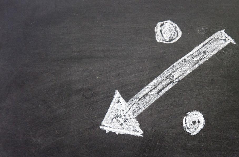 5 astuces pour faire baisser le coût de votre crédit immobilier