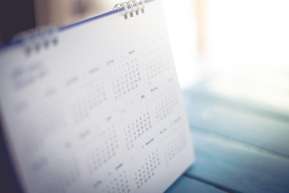 Quel délai de réflexion après avoir reçu une offre de crédit ?