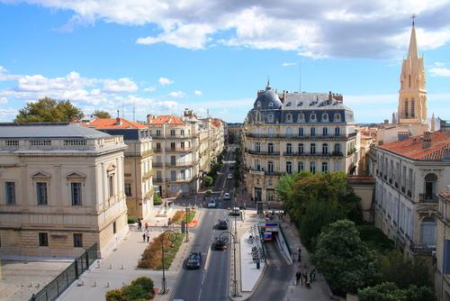 Palmarès 2018 des villes où investir dans l'immobilier