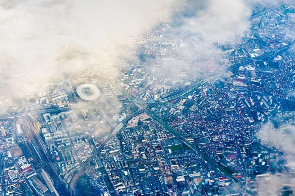 Seine-Saint-Denis : trois villes où acheter votre appartement neuf