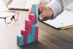 Prêt immobilier: dans quels cas peut-il être judicieux de moduler ses mensualités?