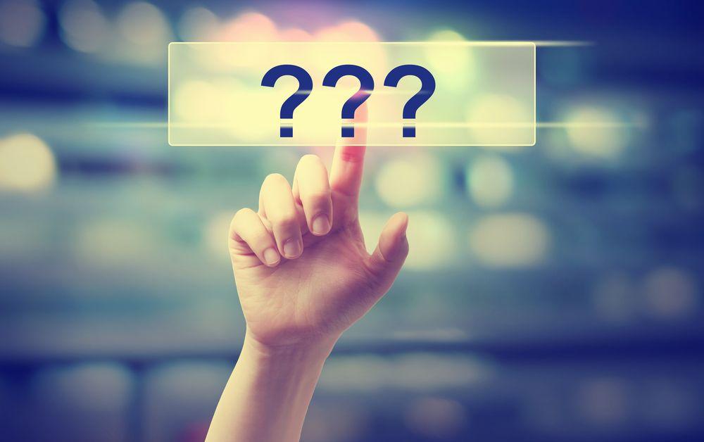 Qu'est-ce que la garantie Visale ?