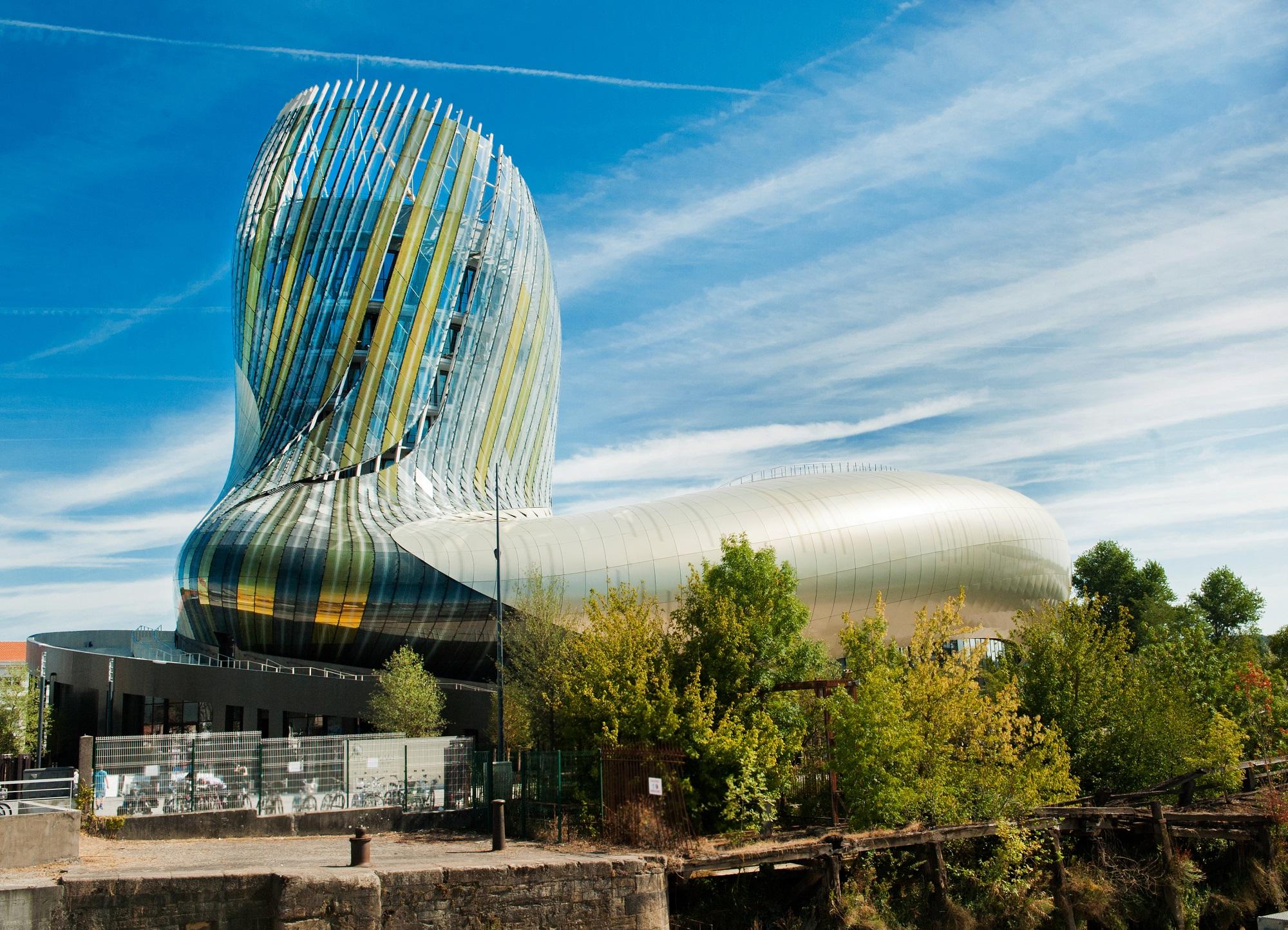 Immobilier neuf : où et comment bien acheter à Bordeaux ?