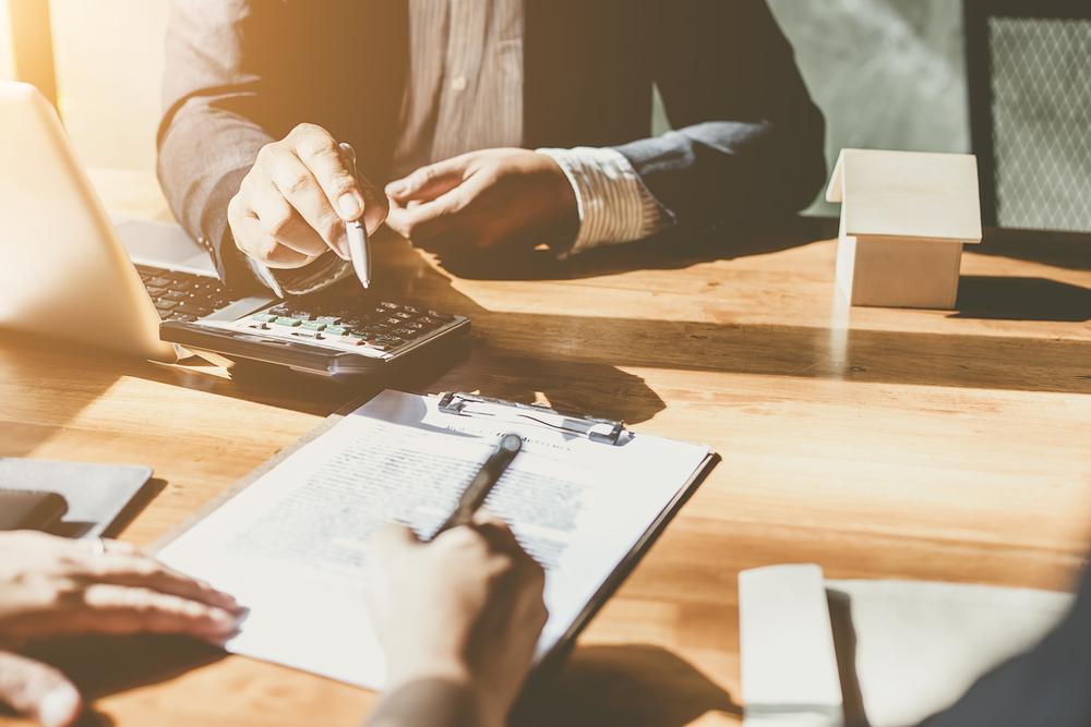 Comment fonctionne le dispositif « louer abordable » ?