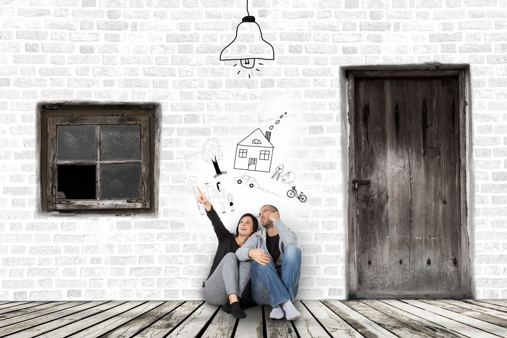 Achat d'un logement : quelles concessions accepteriez-vous ?