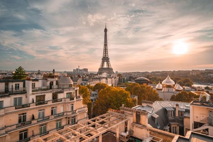 Encadrement des loyers à Paris: mode d'emploi