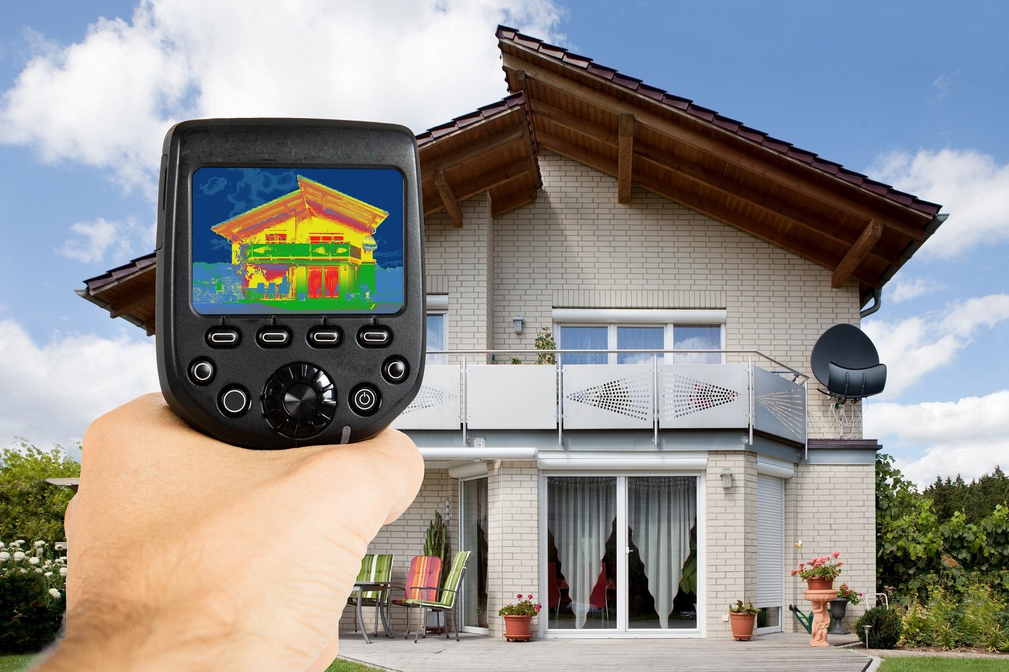 L'énergie, nouveau critère de décence pour les logements