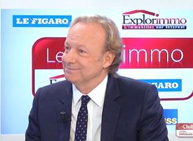 Philippe Zivkovic : « L'instabilité fiscale effraie les investisseurs »
