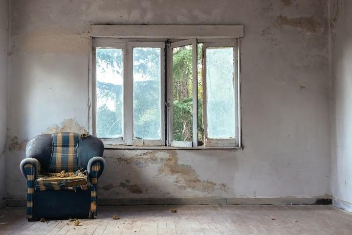 5 signes qui montrent que vous pouvez négocier le prix d'un bien immobilier