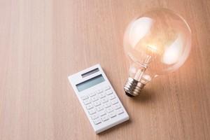 Assurance de crédit immobilier : pensez à comparer les contrats selon votre situation