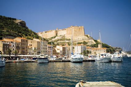 Bouches-du-Rhône et Corse : renouveau et qualité