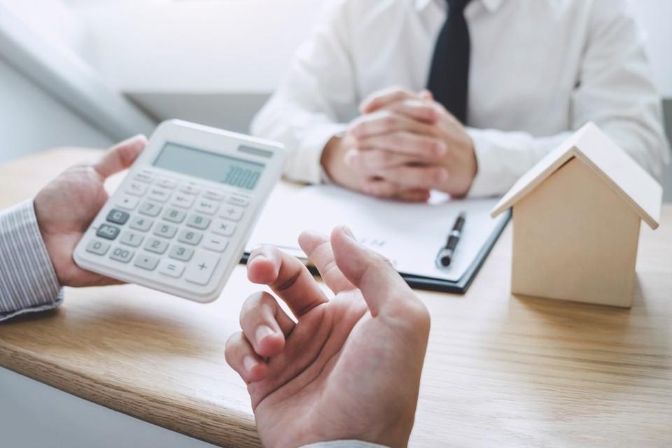Achat immobilier : qui paie les frais d'agence ?