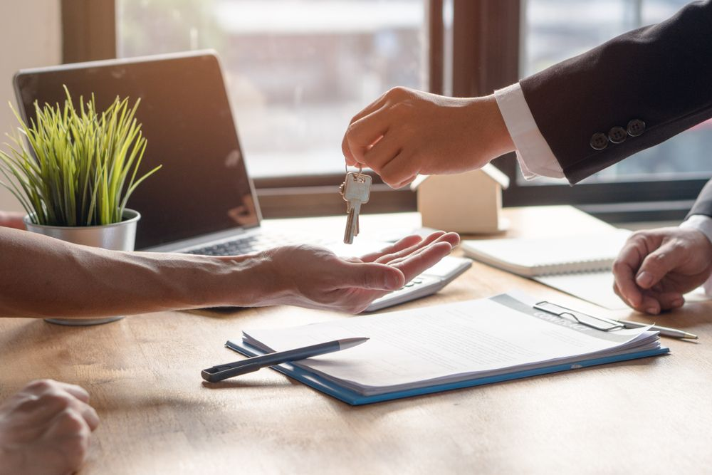 Quelles sont les obligations du bailleur de votre logement ?