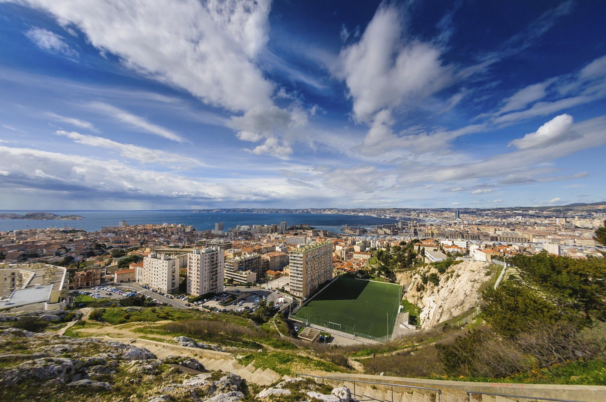 Les aides pour devenir propriétaire dans les Bouches-du-Rhône