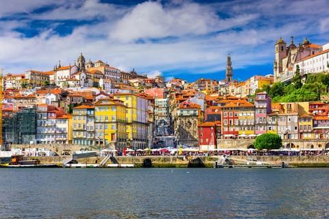 Immobilier : comment acheter au Portugal ?