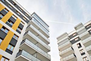 Comment choisir votre bien immobilier neuf à Paris ?
