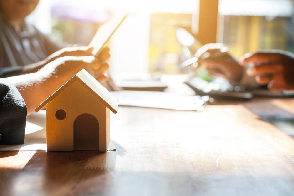 Comment faire une offre d'achat pour un bien immobilier ?