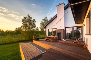 Comment vendre plus vite son bien immobilier ?