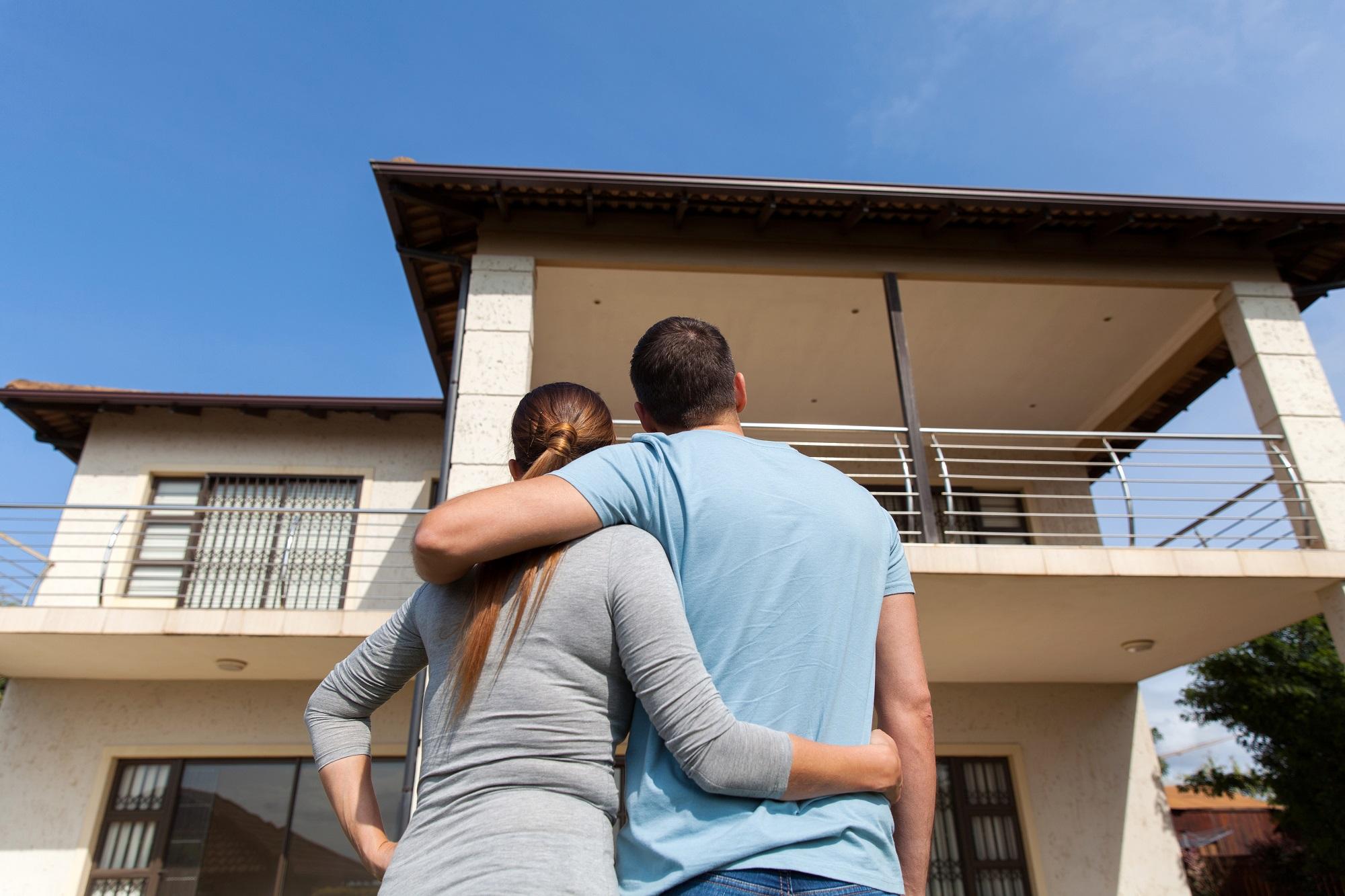 Comment investir dans l'immobilier neuf sans apport ?