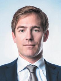 Stéphane Peltier : « Investir dans l'atypique »