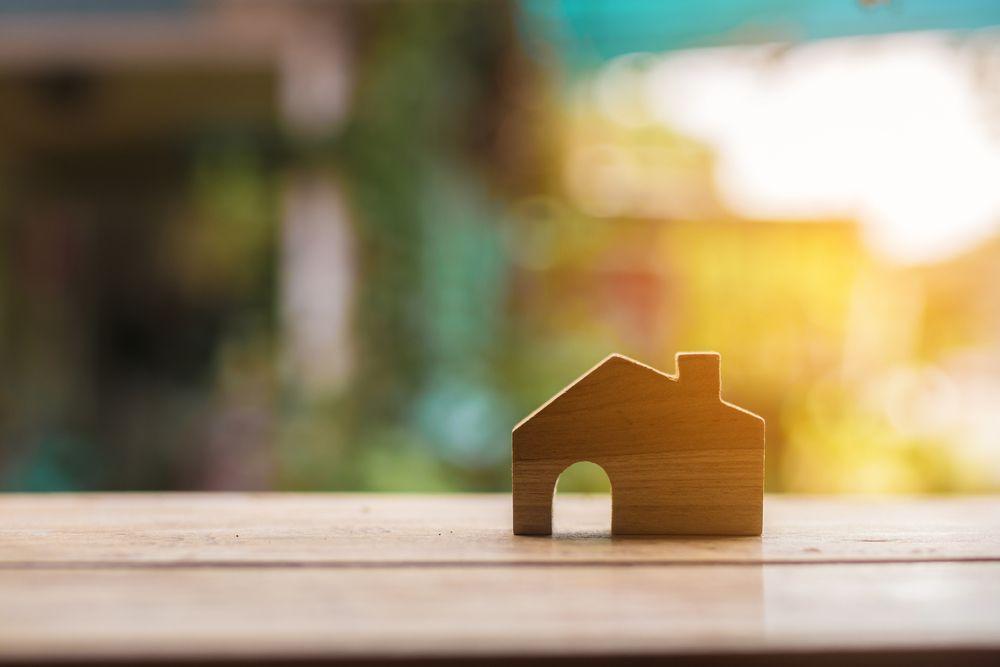 Quels sont les diagnostics immobiliers obligatoires ?