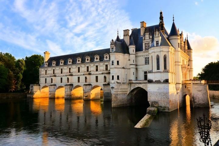 Investir dans les Pays de la Loire : les 3 points clés