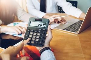 Financement d'un bien immobilier neuf en Pinel : que doit-on payer et à quelle date ?