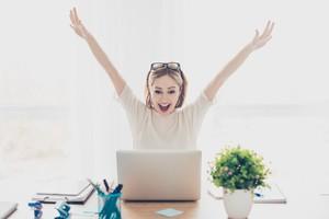 6 astuces pour obtenir le meilleur taux pour votre crédit immobilier