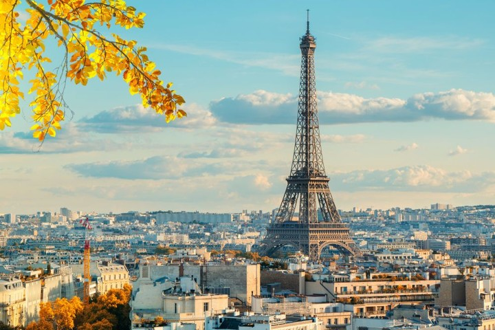 Paris : nos conseils pour louer votre bien immobilier pour un week-end
