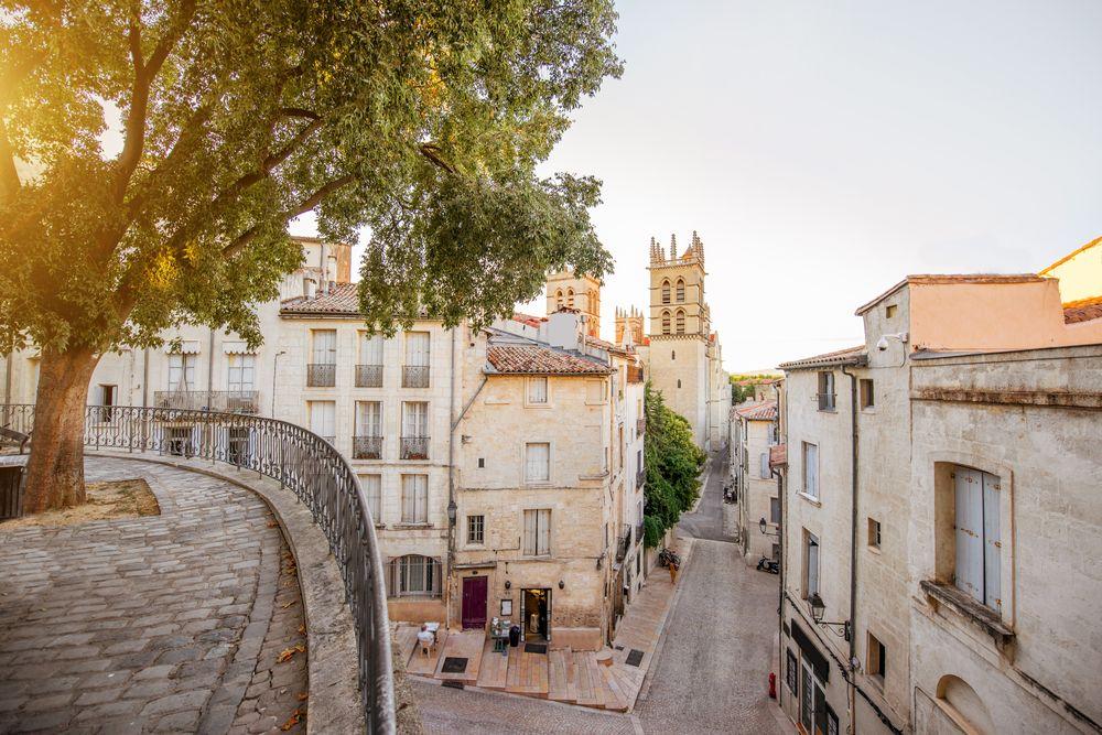 5 choses à savoir sur l'immobilier français en 2014