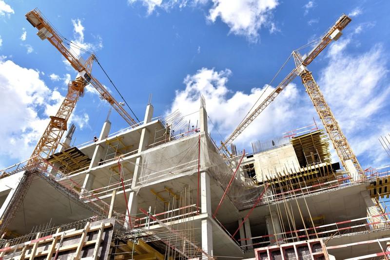 Construction : créer un choc d'offres