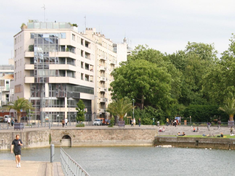 Lille, 7ème des villes où investir en 2013