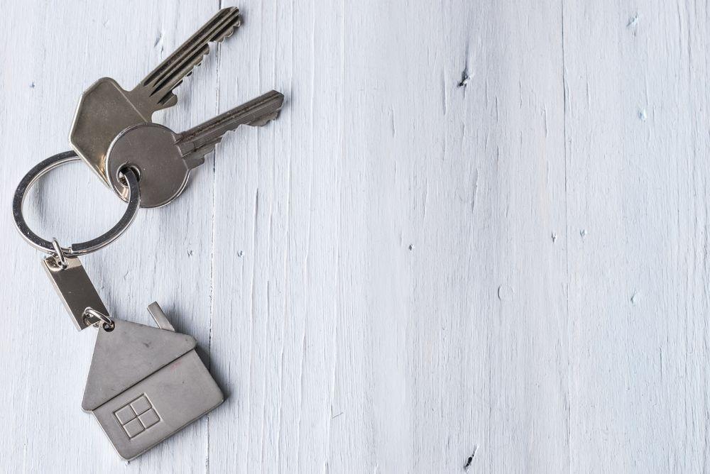 Cette start-up note les futurs locataires en les traquant sur le web