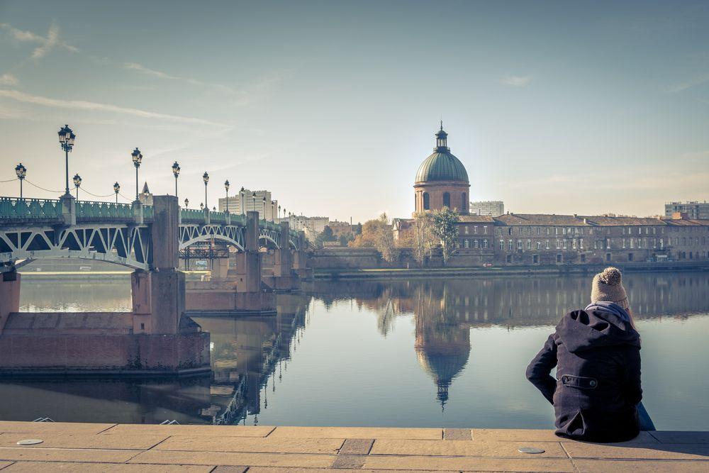 Vivre à Toulouse : l'art de vivre du Sud-ouest