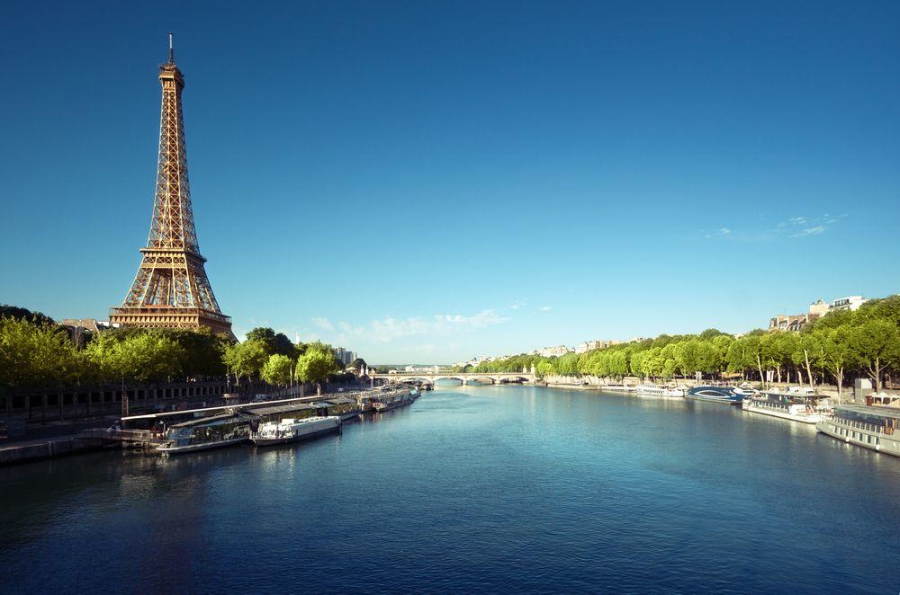 Achat immobilier : quels sont les prix à Paris?