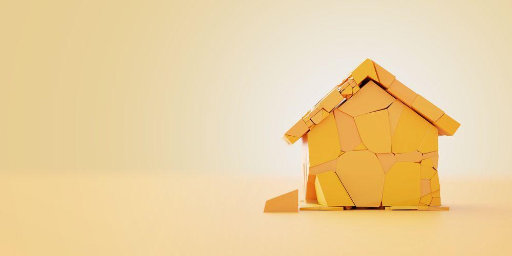 Les aides au logement pourront être maintenues même en cas d'impayés
