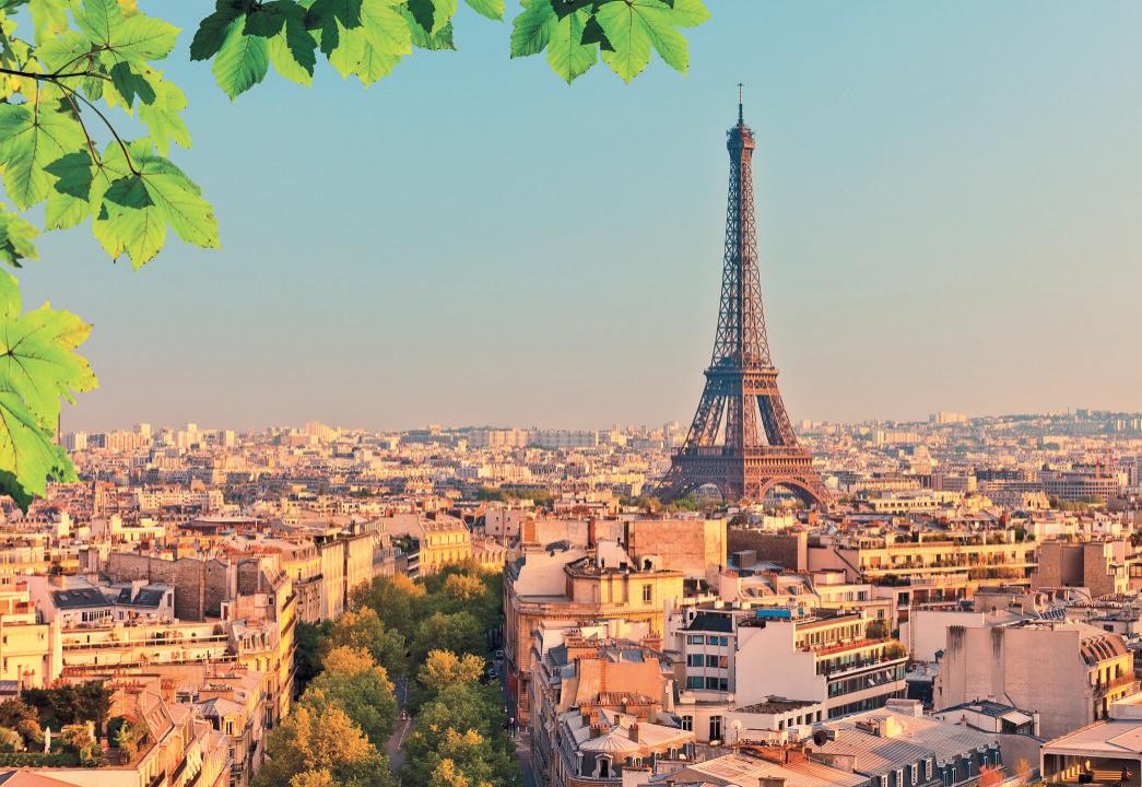 Loyers : Paris encadre les prix depuis le 1er août
